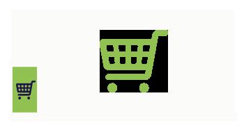Horeca Service Online